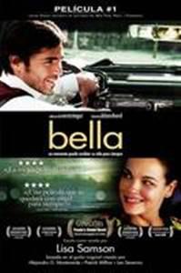Bella - Lisa Samson