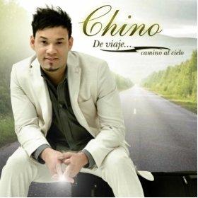 CD De Viaje… Camino Al Cielo
