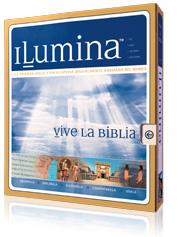 CD-Rom - Ilumina Ediccion Español