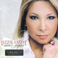 CD - Aire & Agua - Lizzie Lizzie