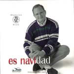 CD - ES NAVIDAD - Marcos Witt - Gratis Otro CD