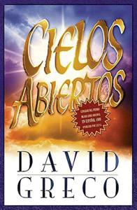 Cielos Abiertos - David Greco
