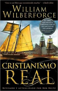 Cristianismo Real - William Wilberforce