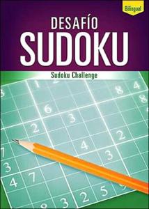 Desafio sudoku - Grupo Nelson