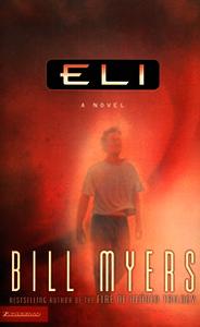 Eli - bill myers
