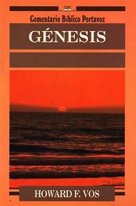 Genesis - Howard F. Vos