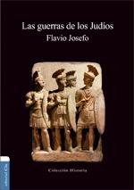 Guerras de los Judíos - Flavio Josefo