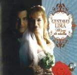 Gustavo Lima - CD. UN PAR DE ANILLOS