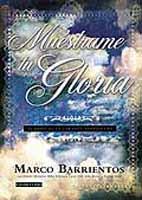 Muestrame Tu Gloria - Marco B