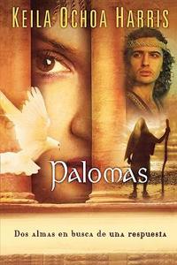 Palomas - Keila Ochoa Harris