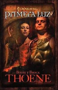 Primera Luz - Bodie Theone