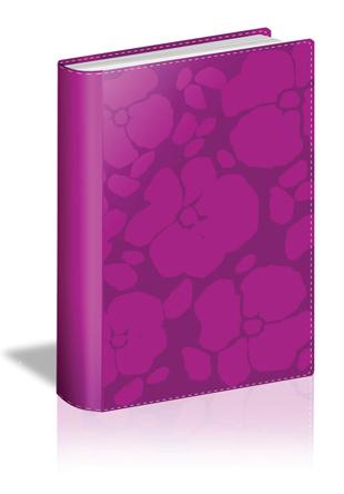 Santa Biblia Thompson RVR60 duo tono lila ed especial para el es