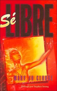 Se Libre - Mary Jo Clouse