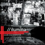 CD_Ilumina___Mar_50f48652dc6ee