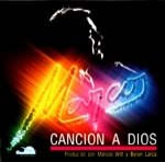 CD___CANCION_A_D_49d789706050a