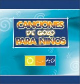 CD___Canciones_D_49eb95ca894a1