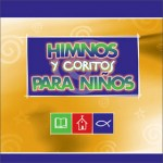 CD___Himnos_Y_Co_49eb9780b0eff