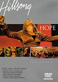 DVD___Hope___Hil_49fdeb44515dc