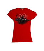 His_Love_Tee_____519253528a3ec