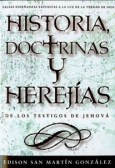 Historia_doctrin_51018416da540