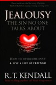 Jealousy_The_Sin_4c8427c2bbe3f