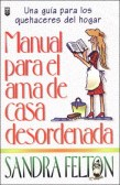 Manual_Del_Ama_D_49d54acb793ce