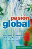 Pasion_Global____49d7824bc9166
