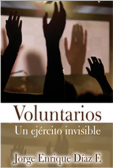 Voluntarios__Un__512d2f4d1fe3d