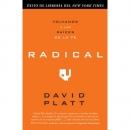 Radical - David Platt