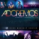 JWC Music - Adoremos